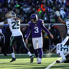 Seahawks Vikings 2016 Livestream Time Tv Schedule Channel