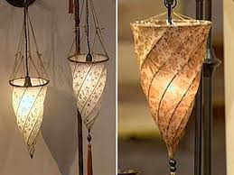 moroccan style floor lamp and electric table complete decorations ideas with mosaic turkish ottoman night art light glass large crystal lamps purple copper