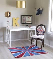 diy office desk ikea kitchen. photo matsutakeblogblogspotbe ikea ingo easy diy office design diy desk kitchen