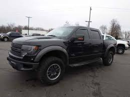 ford trucks for sale. Perfect For Used Trucks For Sale With Ford C