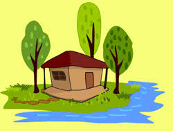 prevention and solutions to water pollution stop water pollution bullet