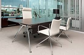actiu office furniture. actiu office furniture i