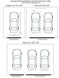 standard garage door sizes size garage door garage door size 18 garage door header size