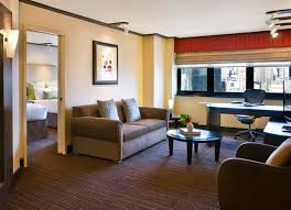New York Hotels With 2 Bedroom Suites Best Luxury Hotels In New York For Families Shun Hecom