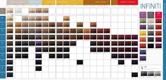 Goldwell Hair Color Chart Goldwell Topchic Hair Color Chart Via Hair Coloring Ideas
