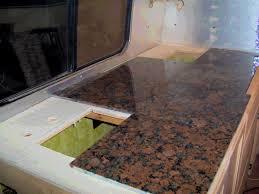 diy tile kitchen countertops: kitchenlovely ceramic tile kitchen countertop tiled countertops and for ideas designs counter outdoor backsplash