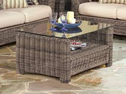 wicker storage trunk coffee table collection wicker coffee table with storage 5 i