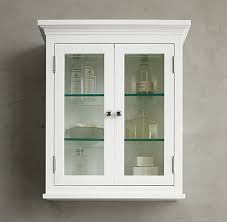 bathroom wall storage cabinets. Captivating Small Bathroom Wall Cabinet Cartwright Mount White Traditional Medicine Storage Cabinets