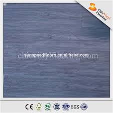 loose lay vinyl sheet flooring reviews awesome tarkett vinyl flooring tarkett vinyl flooring suppliers and