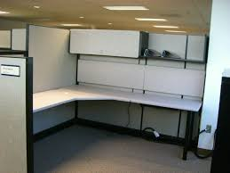 office supplies for cubicles. Partition Ontario Cubicles In Ontario-partition, System Furniture Logo Office Supplies For
