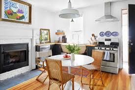Small Picture 100 Interior Design Kitchen Living Room Kitchen Paint