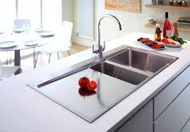 Best 25 Plumbing Drains Ideas On Pinterest  Bathroom Plumbing Mobile Home Kitchen Sink Plumbing