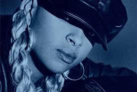 <b>Mary J</b>. <b>Blige's My</b> Life reissued on 2xLP