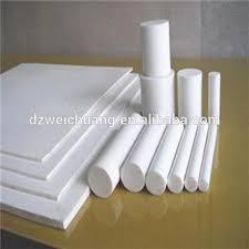 teflon sheet hard plastic teflon sheet buy teflon sheet hard plastic sheet