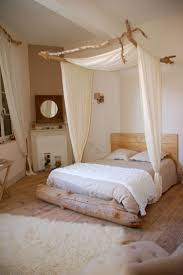 777 best Camere da letto images on Pinterest   Wood, At home and ...