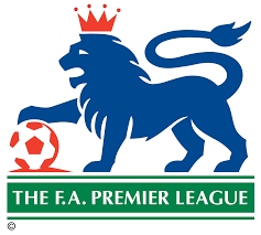 Premier League 2006/07 – Wikipedia