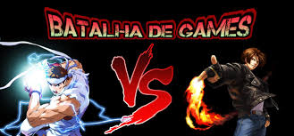 street fighter vs king of fighters cual es el mejor juegos