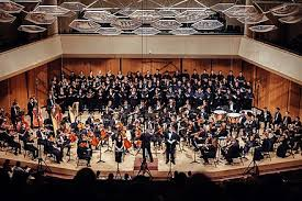 Bienen School Of Music Wikivisually