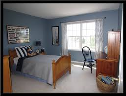 simple furniture small. Small Bedroom Arrangement Elegant Room Furniture Design Simple For T
