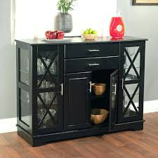 office sideboard. Sideboards Black Office Large Size Of Kitchen And Buffets Sideboard Buffet Table A