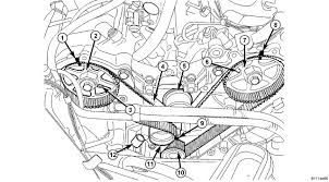 Honda J35A9  J35Z1 Rebuilt engine for Honda Ridgeline   Honda further 2009 Honda Pilot Repair  Service and Maintenance Cost additionally  further timing belt question   Honda Pilot   Honda Pilot Forums moreover 2007 Honda Odyssey timing belt tensioner   YouTube further Amazon    TBK Timing Belt Kit Honda Pilot 2003 to 2004 3 5L besides Serpentine Belt Replacement Acura MDX 2000 2006   YouTube together with SOLVED  How to replace serpentine belt on pilot 2003   Fixya likewise  together with How to drive belt for honda pilot 2006 together with PLETE TIMING BELT PACKAGES   PRICES. on 2006 honda pilot timing belt repment cost