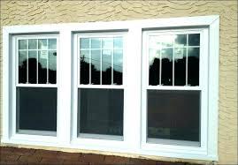 fiberglass entry door reviews door review doors review furniture sears replacement windows replacement windows complaints fiberglass