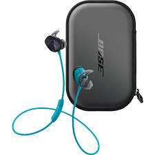 bose wireless headphones soundsport. bose-soundsport-wireless-headphones-soundsport-headphones-amp-speaker- bose wireless headphones soundsport