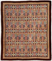 art deco rugs australia roselawnlutheran australian aboriginal rugs 39 dot art by malene b