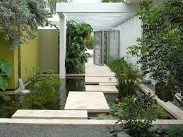 Small Picture Sensational Raymond Waites decorating ideas for Landscape