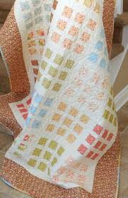 Jelly Roll Quilt Patterns Australia Jelly Roll Quilt Kits Amazing ... & Free Jelly Roll Quilt Patterns Australia Jelly Roll Quilt Kits Amazing  Jelly Roll Quilt Pattern By 3 ... Adamdwight.com