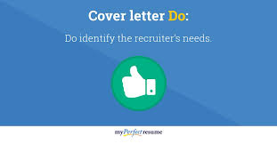 MyPerfectResume on Twitter Need a perfect coverletter Use our Stunning Myperfect Resume