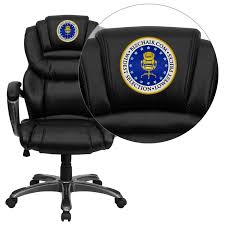 unique office chair. unique office chair