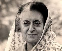 indira gandhi quotes quotes by indira ghandi indra gandhi  indira gandhi