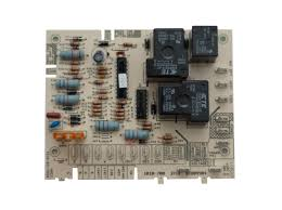 circuit board b1809904s goodman janitrol furnace control board the b1809904s control board is a guaranteed genuine goodman oem replacement board for several goodman amana and janitrol units