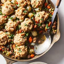 These healthy, easy ground beef recipes will give you creative ideas on how to turn a staple ingredient into a unique meal option. 20 One Pound Healthy Ground Beef Recipes Eatingwell