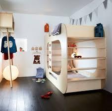 7 original bunk beds for kids