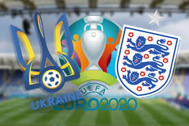 England battles ukraine with a spot in the euro 2020 semifinals on the line on saturday in rome. 5cmkuk1e3dmf9m
