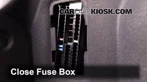 interior fuse box location 2012 2016 ford focus 2013 ford focus 2014 Ford Focus Fuse Box Diagram interior fuse box location 2012 2016 ford focus 2013 ford focus se 2 0l 4 cyl flexfuel hatchback 2014 ford focus fuse box diagram