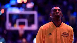 Kobe Bryant Hd Wallpaper Lakers ...
