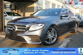 En venta todos los modelos de autos al mejor precio. Mercedes Benz Usados En Venta Ahora Cargurus