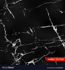 black marble texture. Brilliant Marble Black Marble Textures Vector Image In Marble Texture E