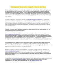 university of michigan dissertation kickers