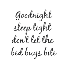 Bedtime Quotes Cool Bedtime Quote Quote Number 48 Picture Quotes