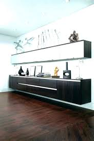 office wall cabinets. Wall Cabinets For Office Mounted New