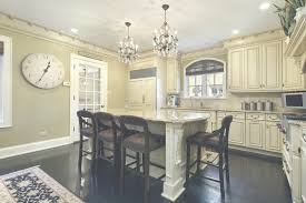 crystal lighting in kitchen crystal chandelier kitchen island how pertaining to kitchen island large crystal