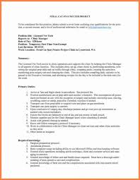Salary History On Resume Resumes Or Cover Letter Can You Include