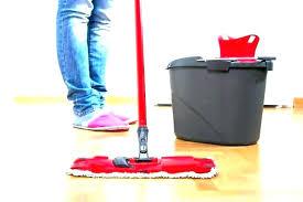 best mop for tile floor shark steam floors laminate vinyl tiles
