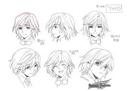 d and d online character sheet tsubasa chronicles character design click for full view d