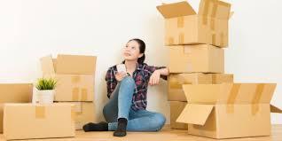 Packing Moving Services Door To Door Mobile No