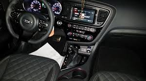 kia optima 2014 black interior. black 2014 kia optima sxl interior black a